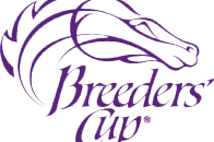 Photo of Del Mar to Host Breeders' Cup in 2017