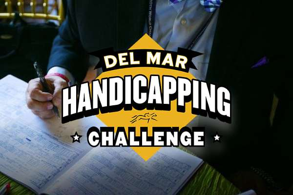 Photo of Timothy Yohler Wins More Than $75,000 in Del Mar Fall Challenge