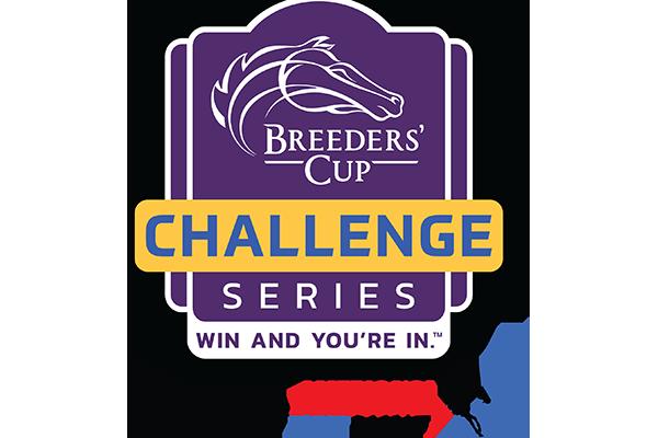 Breeders' Cup Prohibiting Lasix in Challenge Series Races