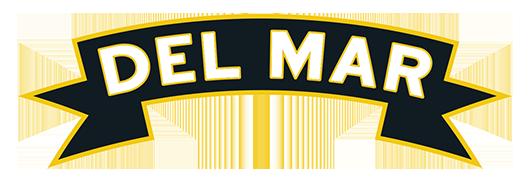 Del Mar Race Day Entries