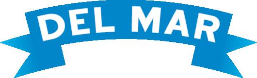 https://www.dmtc.com/images/dmtc-logo-summer@2x.png?1